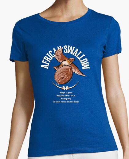 Camiseta whered usted consigue esos cocos?