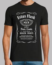 whisky estus