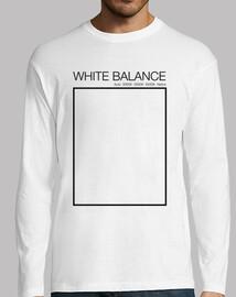 White Balace