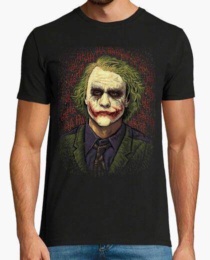 Camiseta Why so Post-impressionist?
