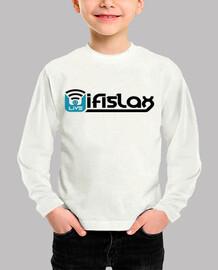 wifislax logo.