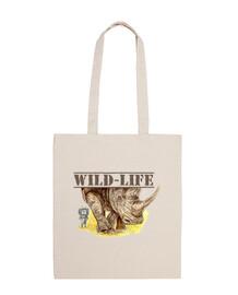 wild-life