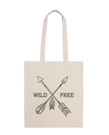 wild gratis
