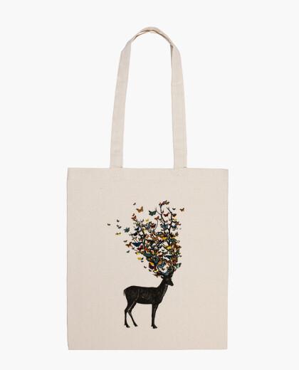 Wild Nature Bag