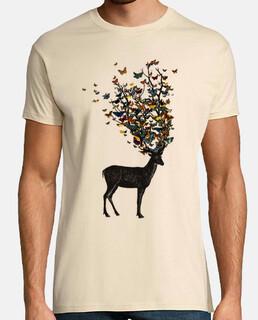 Wild Nature T-Shirt