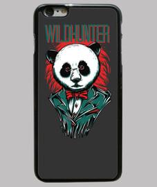wildhunter