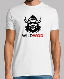 WILDWOD Vikings