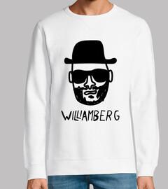 williamberg