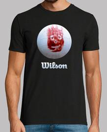 Wilson (Náufrago)