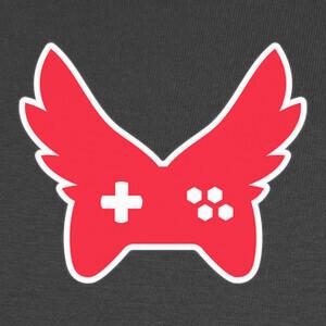 Camisetas Michi's WingPad