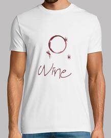 WINE MASTER