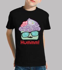 wine zombiecake brain