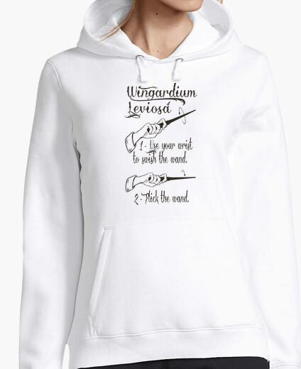 Jersey Wingardium Leviosa