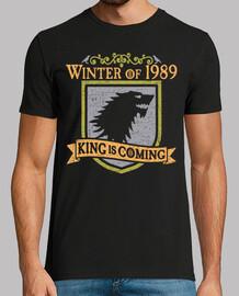 winter of 1989