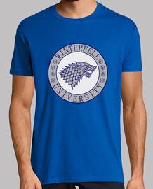 winterfell university