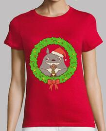 Wishing you a Grea(oo)t Christmas
