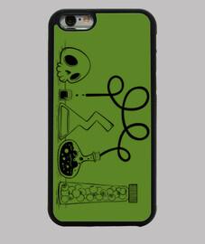 wissenschaft - iphone 6