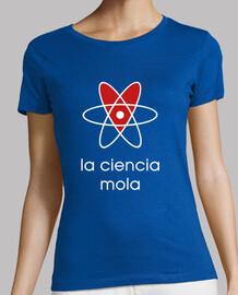 wissenschaft mola