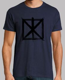 witch logo - edtion nero
