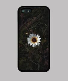 Witness Funda iPhone 5 / 5s, negra