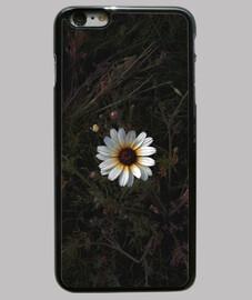 Witness Funda iPhone 6 Plus, negra