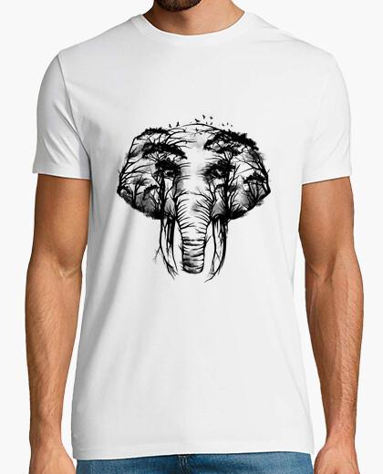 T-Shirt wiwphant
