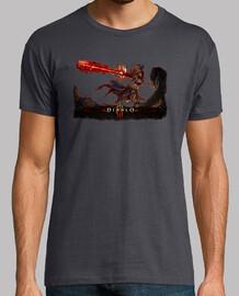 Wizard Diablo 3