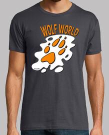 wolf welt