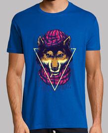 wolves part 1
