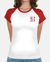 Women, baseball style