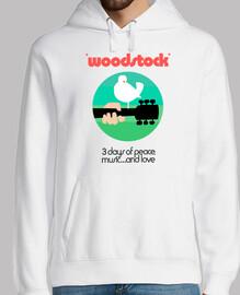 woodstock 1969 vert