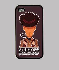 woody il iphone bambino 4