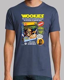 wookiees pet food