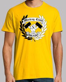 Working Class Pride (Orgullo Obrero)