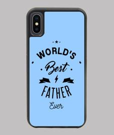 world migliore 39s father mai