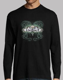 World of Lovecraft