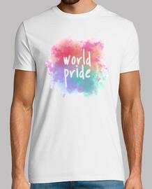 World pride