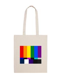 World pride Orgullo Gay