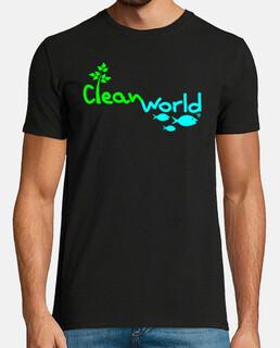 world pulito