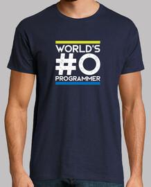Worlds 0 programmer light