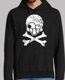 worn skull2