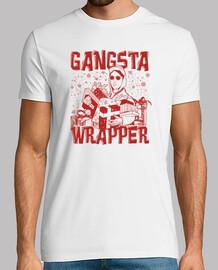 wrapper gangsta