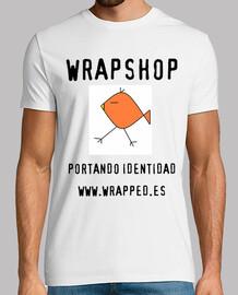 wrapshop bianca