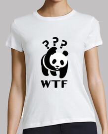 WTF WWF