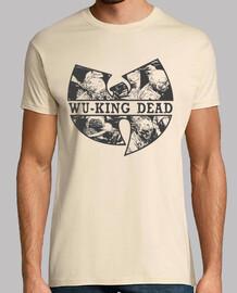 Wu-King Dead