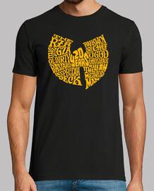 Wu-Tang Clan - 20 Years