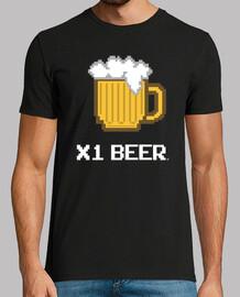 x1 Beer