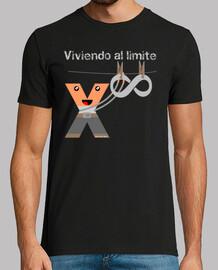 X tiende a infinito