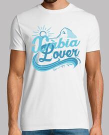 Xàbia Lover