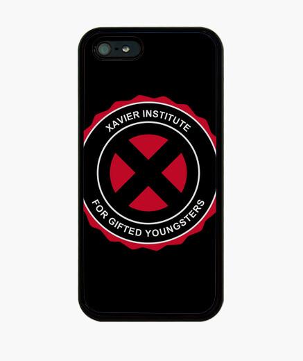 Funda iPhone Xavier Institute